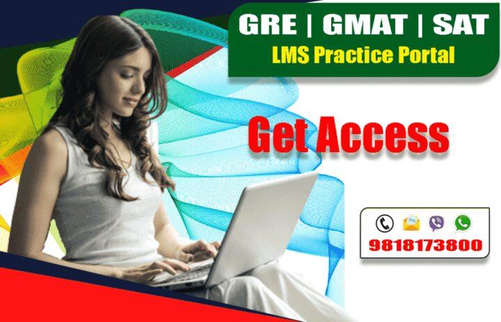 Get Access 1024x658 1